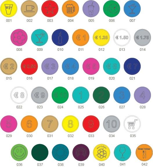 http://files.b-token.nl/files/178/original/standaardontwerpen gegraveerd euro ECO.bmp?1423663583