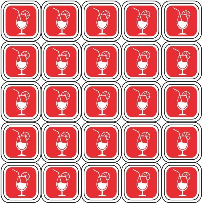http://files.b-token.nl/files/321/original/Standard design cocktail glass.JPG?1491208869