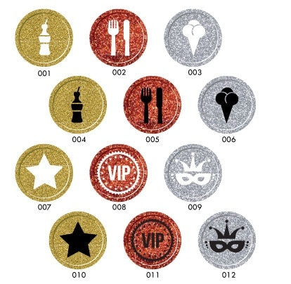 http://files.b-token.nl/files/474/original/Printed-glitter-tokens-standard-designs-min.jpg?1549894574